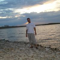 Денис, 41 год, Овен, Караганда