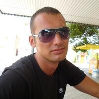 abramoff, 39 лет, Козерог, Санкт-Петербург