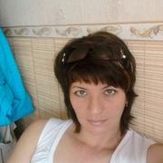 Лара, 44 года, Рак