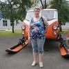 лена, 39, г.Арсеньев