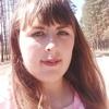 Юлианна, 21, г.Чернигов