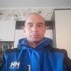 Vovan, 46, Mtsensk