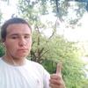 Aleksandr, 19, Belorechensk