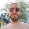 Андрей, 30, Прилуки
