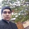 Олим, 25, г.Ташкент