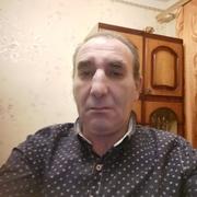 Анатолий 48 Мытищи