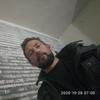 ЗОРРО, 34, г.Николаев