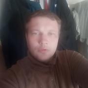салов сергей 37 лет (Рак) Туймазы