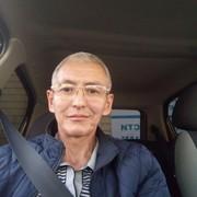 Серик 49 Челябинск