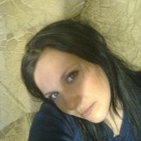 лена, 34 года, Скорпион, Москва