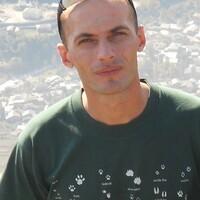 Владимир, 43 года, Лев, Поти