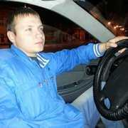 Александр 30 Челябинск