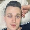 ivan, 25, г.Сергиев Посад