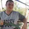 Илья, 36, г.Арзамас