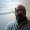 Ali, 54, г.Горно-Алтайск