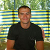 Олег, 34, г.Ялта