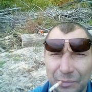 Дима 42 Шемонаиха