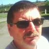 alex, 54, г.Тацинский