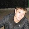 Александр, 27, г.Чита