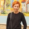 Светлана Супрун, 47, г.Запорожье