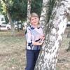 Юлия, 37, г.Усть-Лабинск