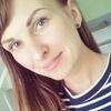 Оксана, 34, г.Цюрих