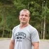 Thomas, 38, г.Торез
