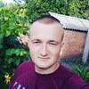 Владимир, 24, г.Киев