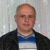 Владимир, 54, г.Хмельницкий
