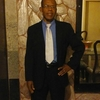Filovargas Santos, 54, г.Juiz de Fora