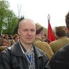 Andris, 48, г.Калининград (Кенигсберг)