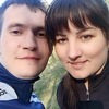 Марина, 27, г.Домодедово