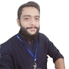 summi, 30, г.Абу-Даби