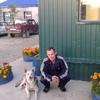 ЮРИЙ, 44, г.Новый Уренгой