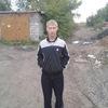 Женя, 21, г.Саранск