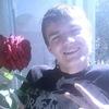 Дима, 27, г.Полоцк