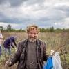 Леонид, 51, г.Волковыск