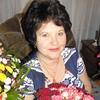 Раиса, 61, г.Чернигов