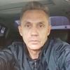 Вячеслав, 59, г.Пушкино