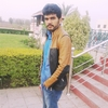 Pyara, 20, г.Исламабад