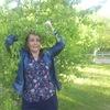 Ирина, 46, г.Астана
