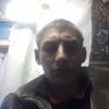 олег, 29, г.Красноярск