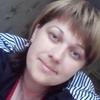 Юлия Я, 29, г.Барабинск