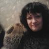Елена Гришина(Ильина), 49, г.Богатое