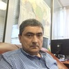 Nabiaka, 53, г.Ташкент