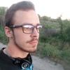 Борис, 23, Сєвєродонецьк