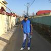 Гарик, 31, г.Одесса