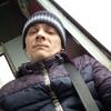 Макс, 31, Луганськ