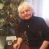 Кетрин, 63, г.Смоленск