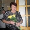 Зоя Власова, 67, г.Воронеж